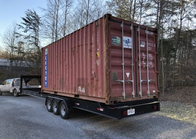 gooseneck_shipping_container_trailer-rear